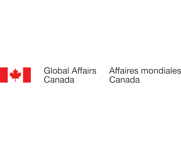 Gobal Affairs Canada